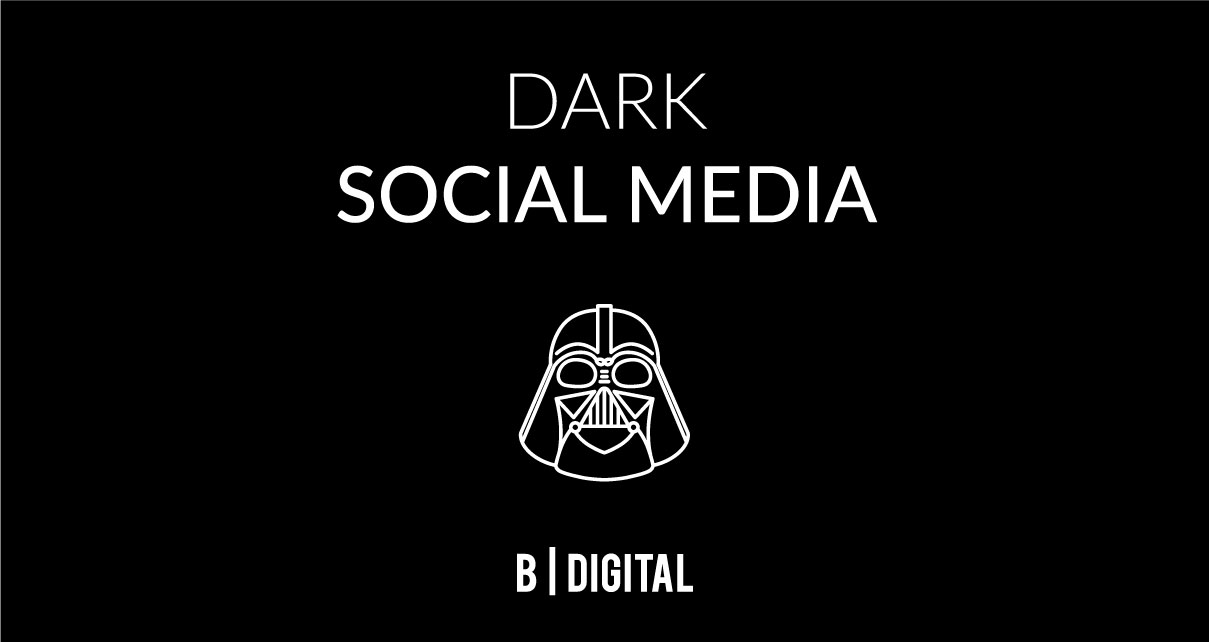 Social-Media-B-Digital-dark-social